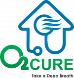 O2 cure logo - cropped