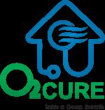 O2 cure logo - cropped
